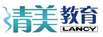 石家庄清美IT培训中心