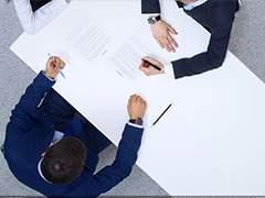 大连人力资源培训职业资格考试