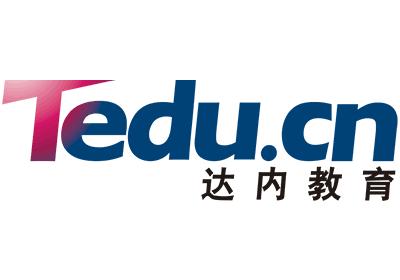 南京达内IT教育