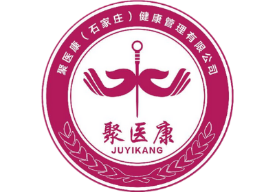 张荣江三分钟正骨培训班正骨整脊培训