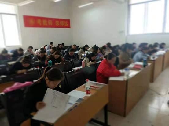 云南昆明高中高补