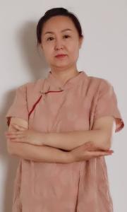 王阿萍截根疗法培训班刺血培训