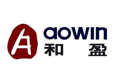 南京和盈IT培训中心