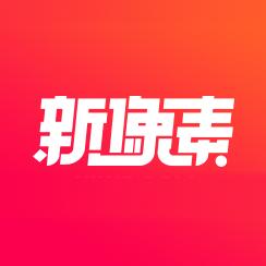 武汉新像素教育