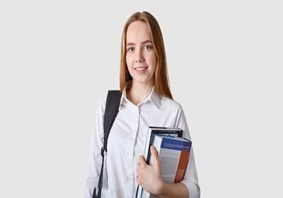 零基础英语口语课程培训