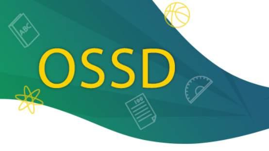 北京OSSD培训班