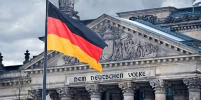 德国蓝卡移民