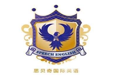 广州艾蒙教育科技有限公司