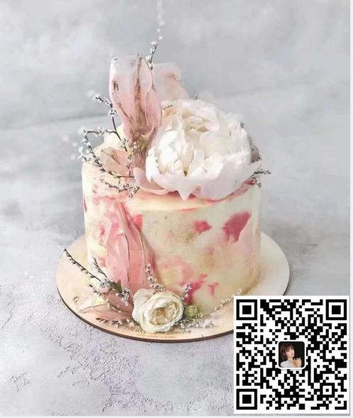 镇江十大蛋糕烘焙培训学校