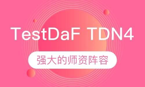 德福TEST-DAFTDN4