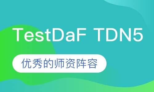 德福TEST-DAFTDN5