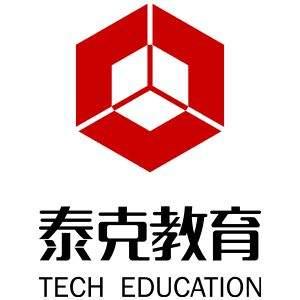 广州大数据精英就业班