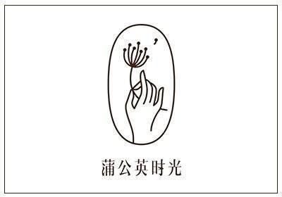 普宁旗袍仪态礼仪训练哪家比较专业?