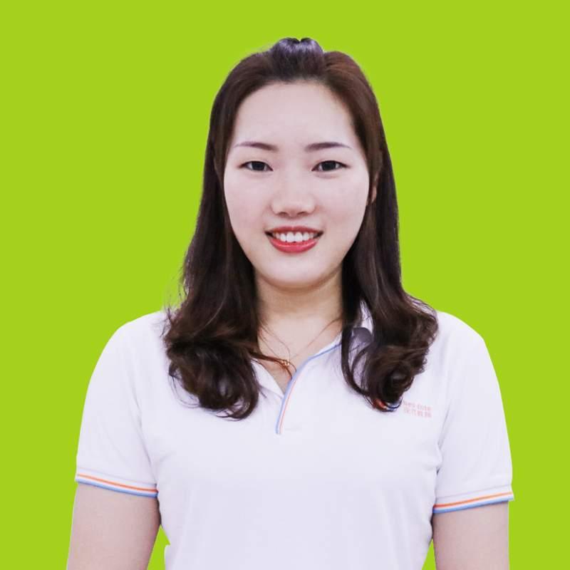 Cici Chan