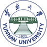 云南大学(成教)学历提升