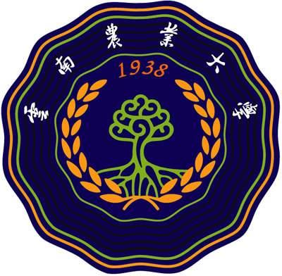 云南农业大学(成教)学历提升