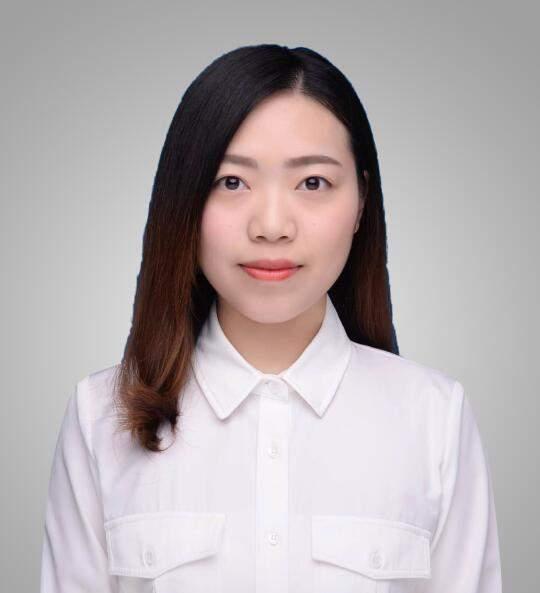 林安昕老师