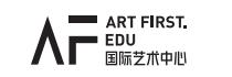 郑州艺觉教育