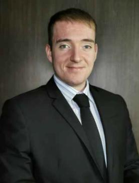 Liam Phillips