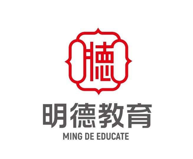 郑州青少年叛逆培训学校