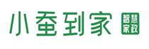江苏蚕食教育