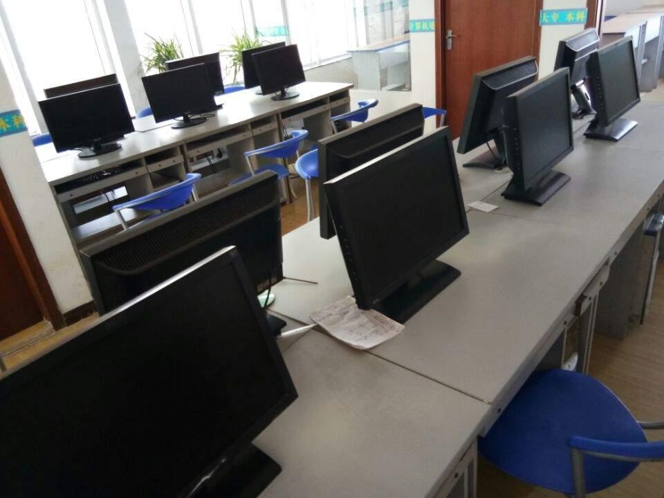 办公软件办公自动化操作零基础学习班